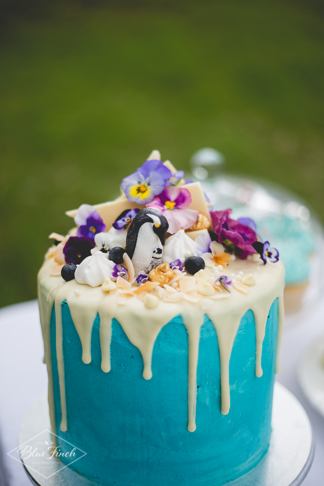 Cake-1-4.jpg