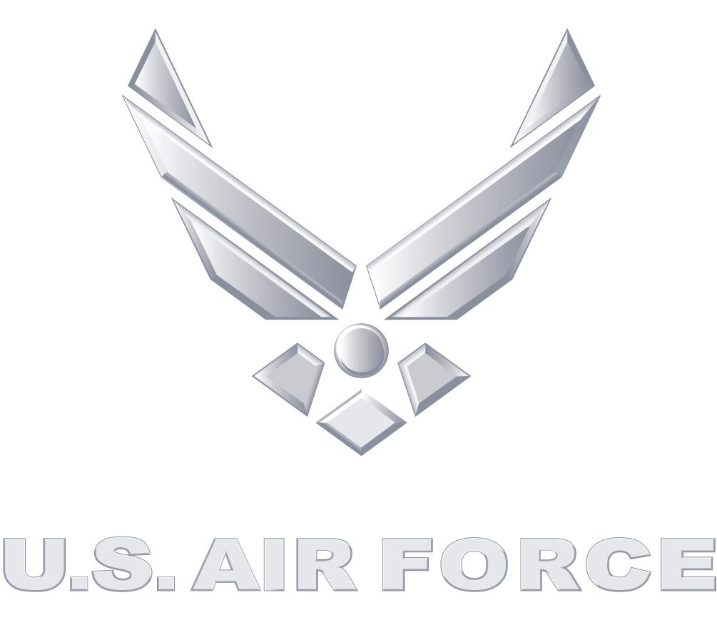AirForce_X2_L.jpg