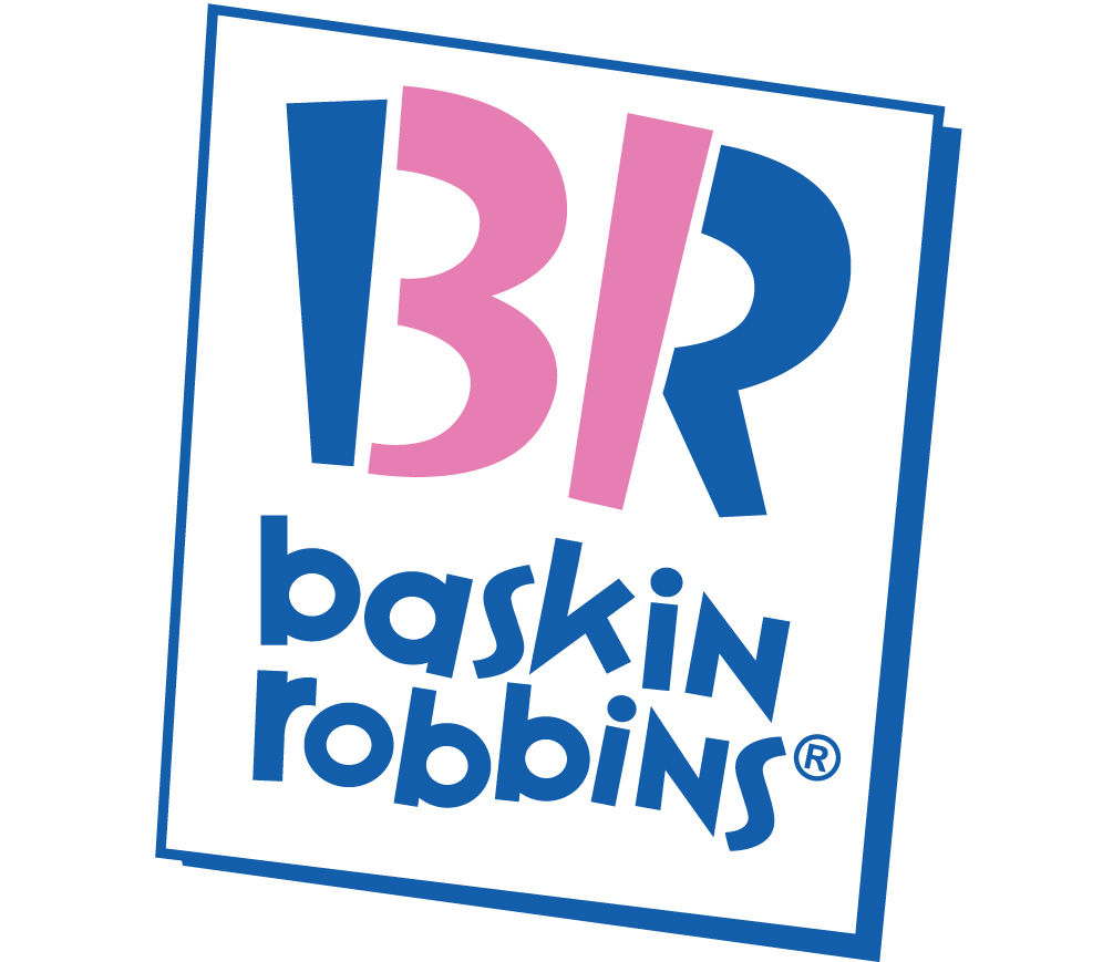 BaskinRobbins_X2_L.jpg