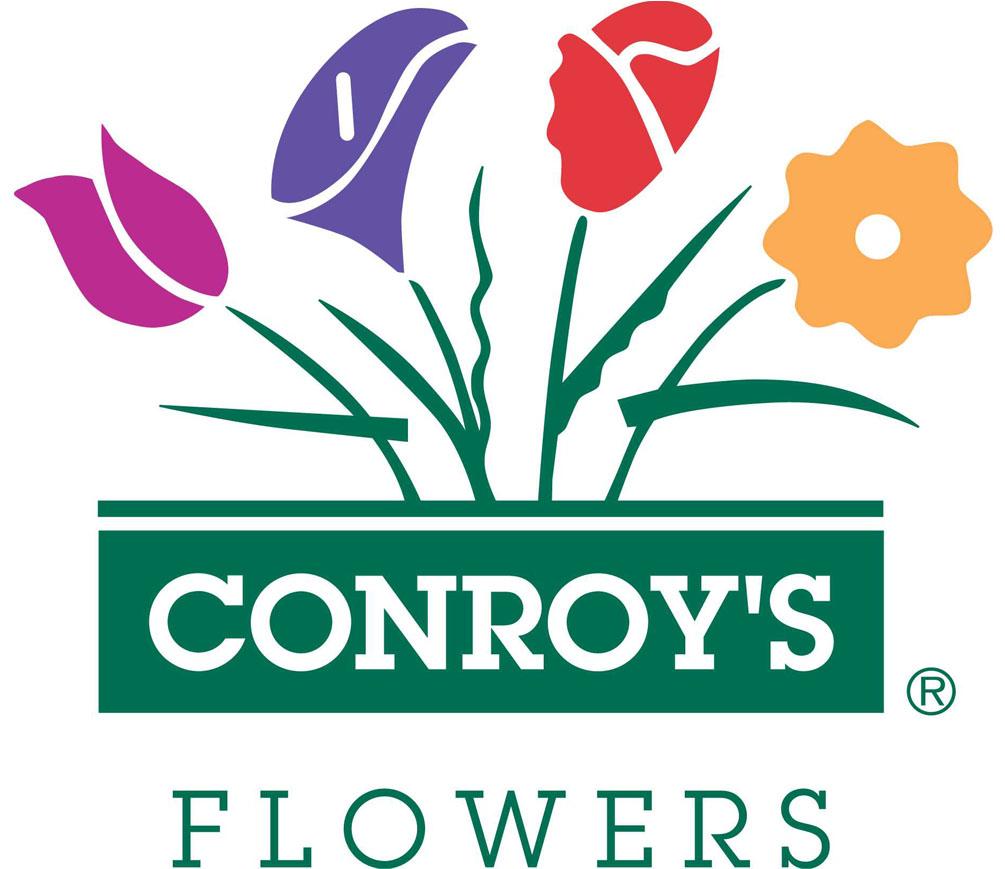 Conroys_L.jpg
