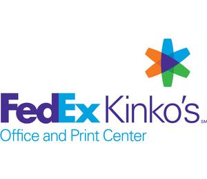 FedEx_X2_L.jpg