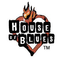HouseofBlues.png
