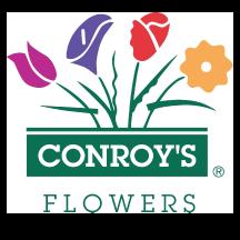 ConroysFlowers.png
