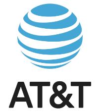 Demo4-8-9_ATT logo January 2017.png