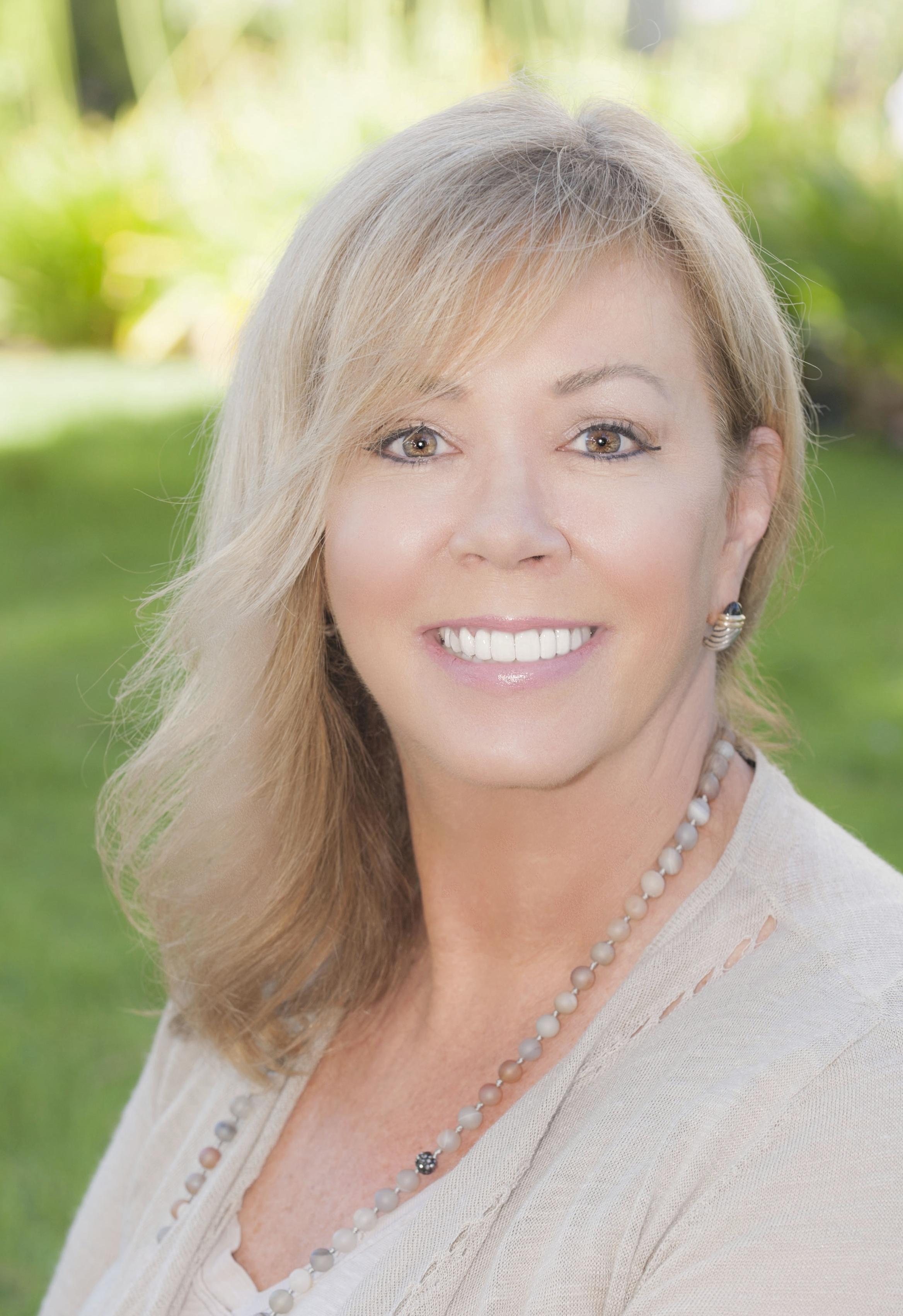 Jane Dretzka   Senior Account Executive