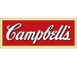 Campbells_L.jpg
