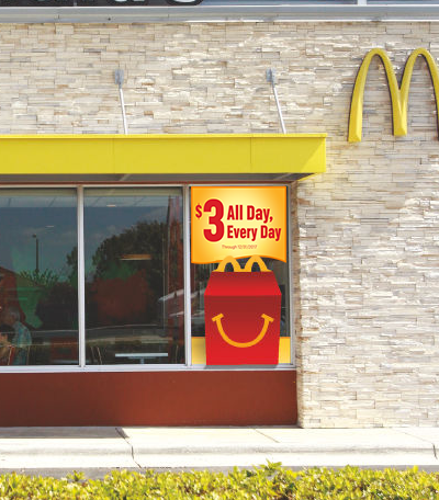 HappyMeal_3D Window Graphic_Env.png