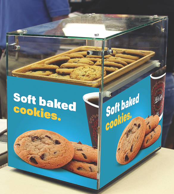 Cookie_193711-1_inuse.png