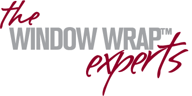WindowWrapExperts.jpg