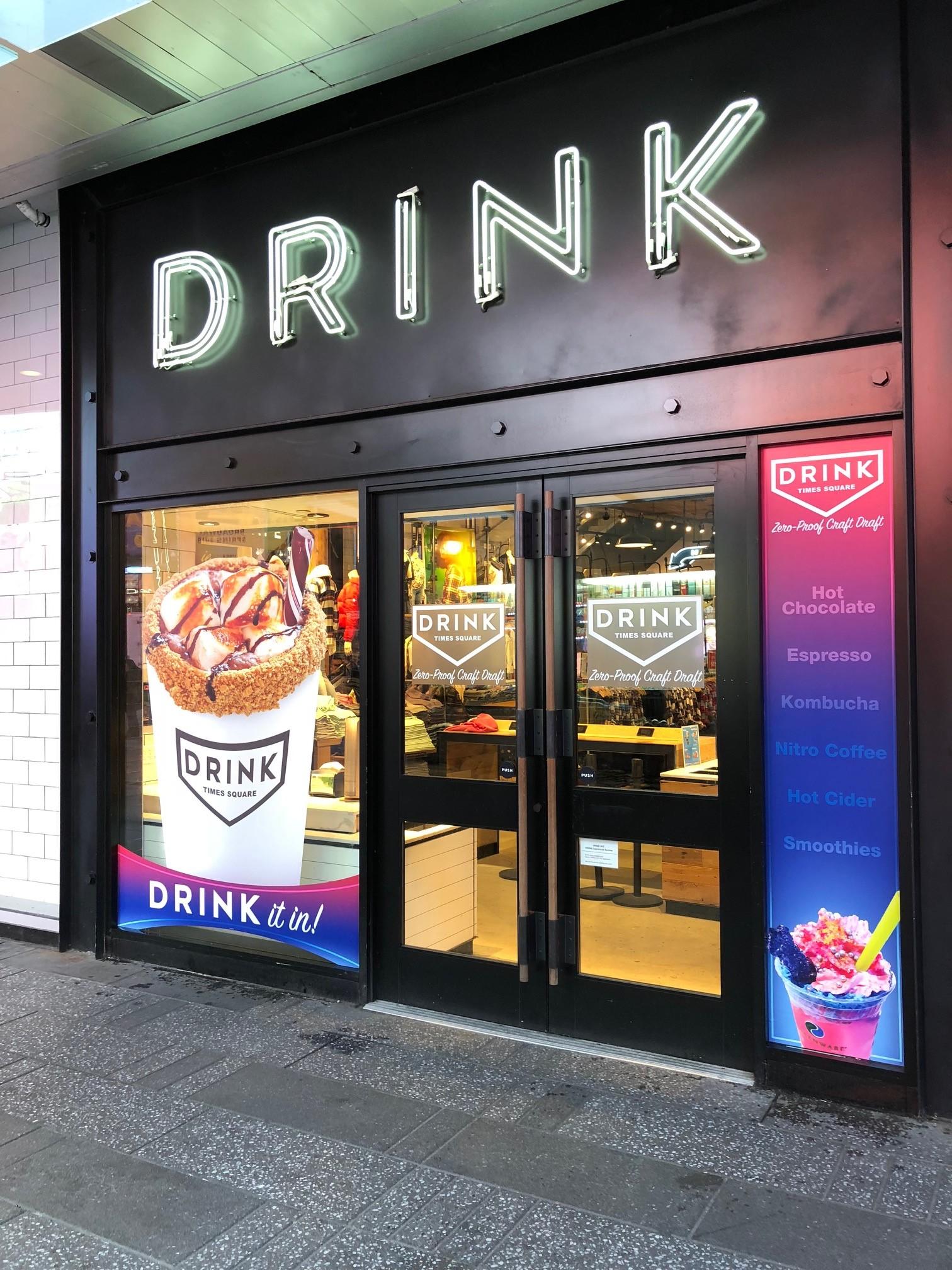 DRINK 3_11-17-17.jpg