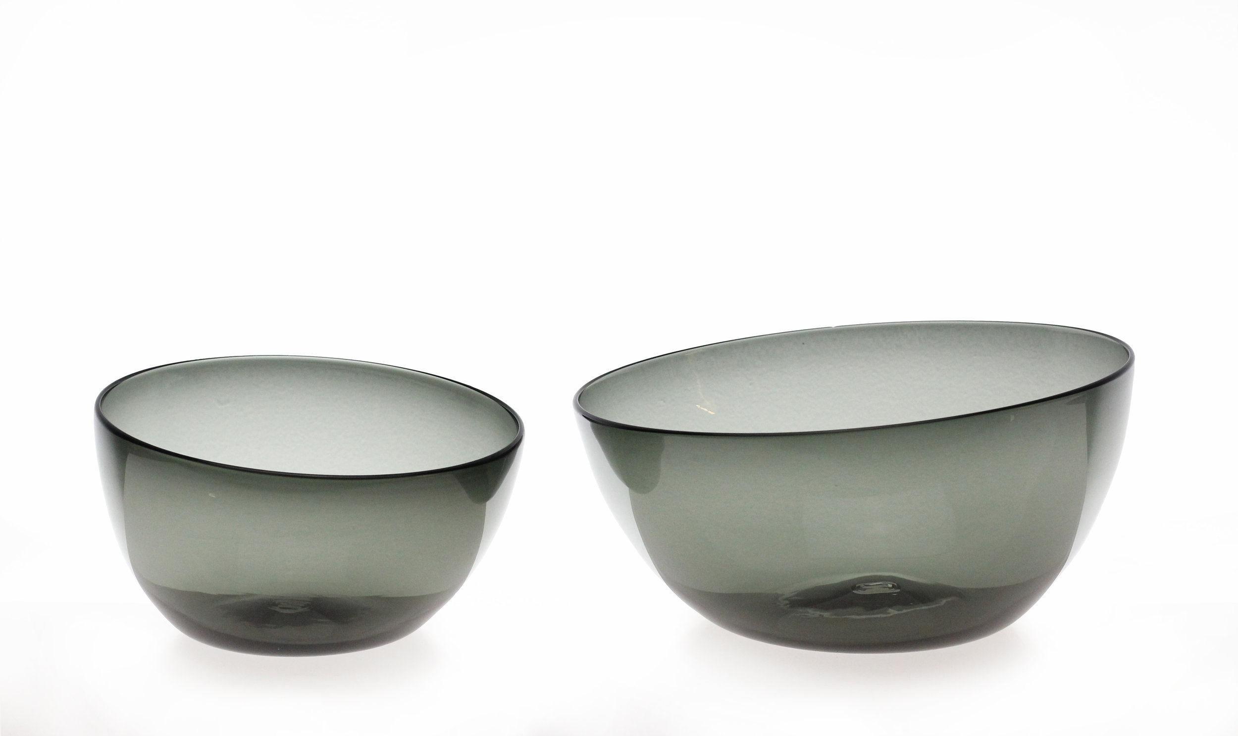 TIlt Bowl - Grey Small and Low copy.jpg