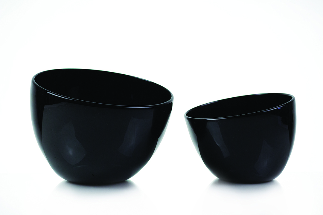 BLACK TILT BOWL.jpg