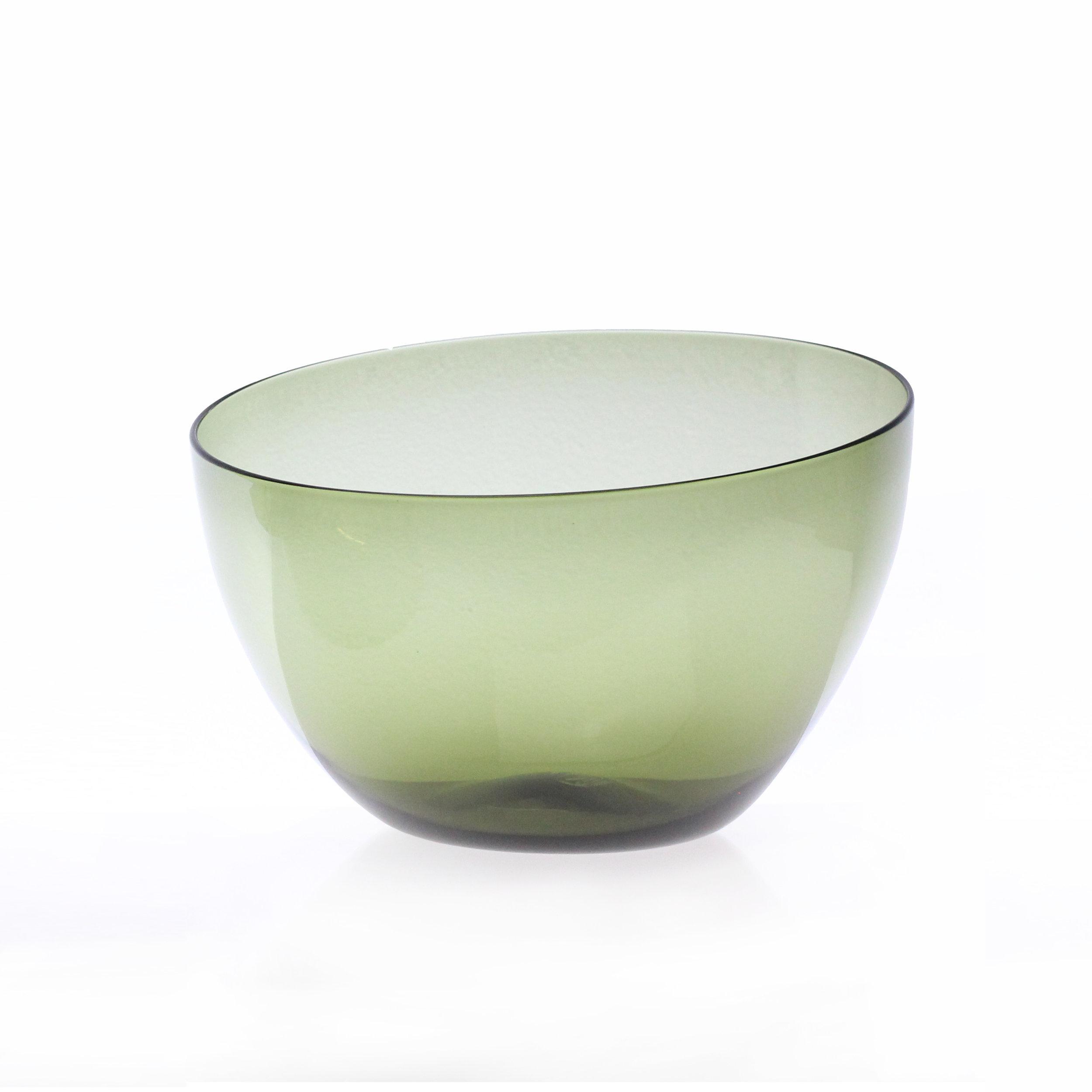TIlt Bowl Large - EEL.jpg