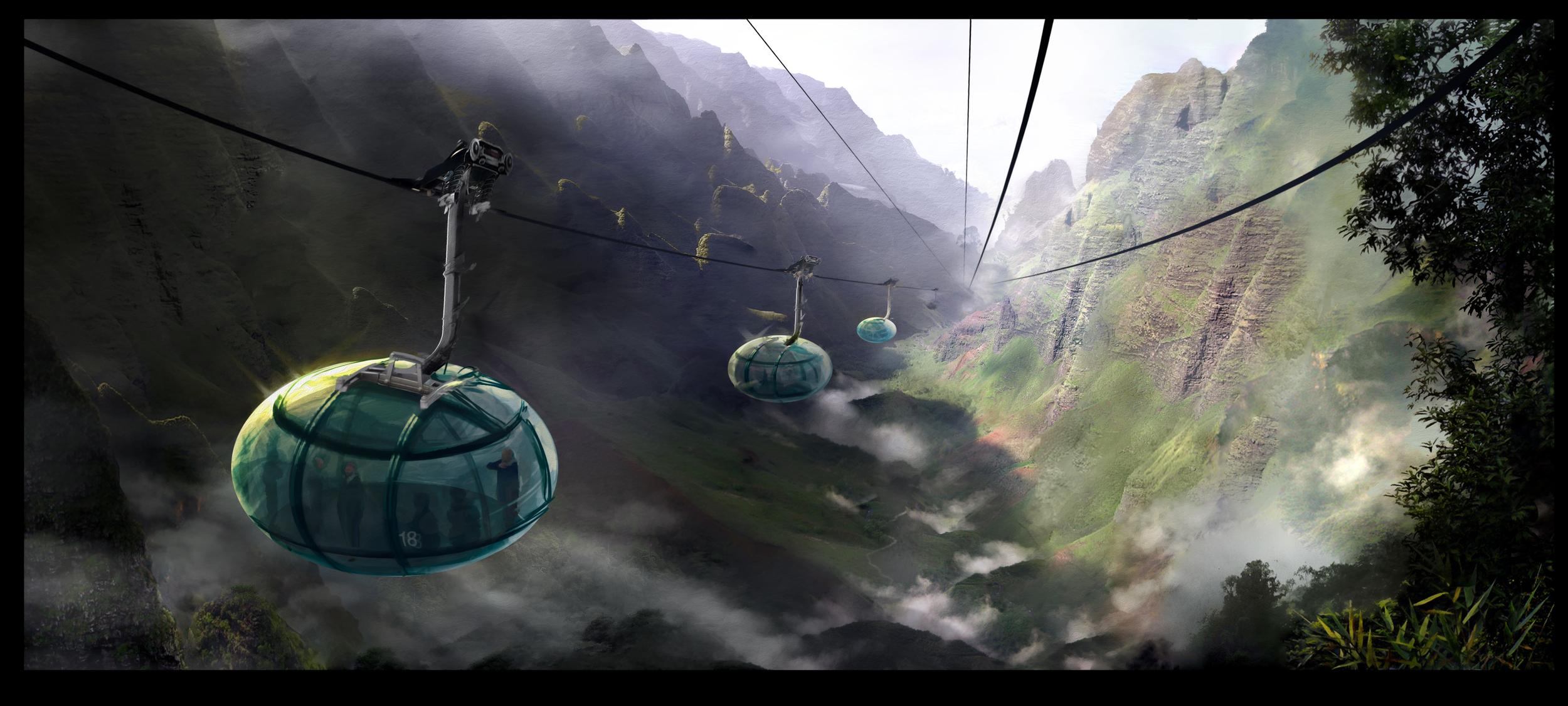 gondola sketch 3.jpg