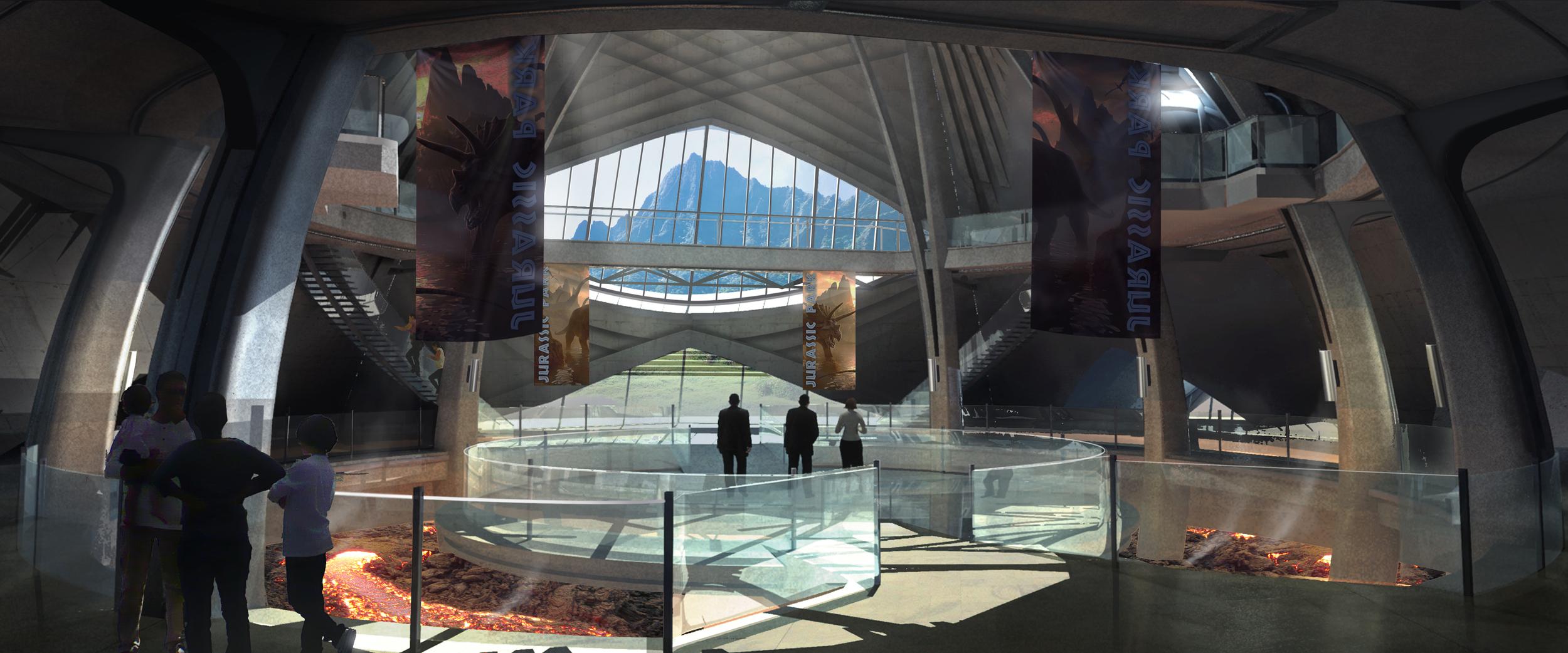 interior-visitor's_f pass 01.jpg