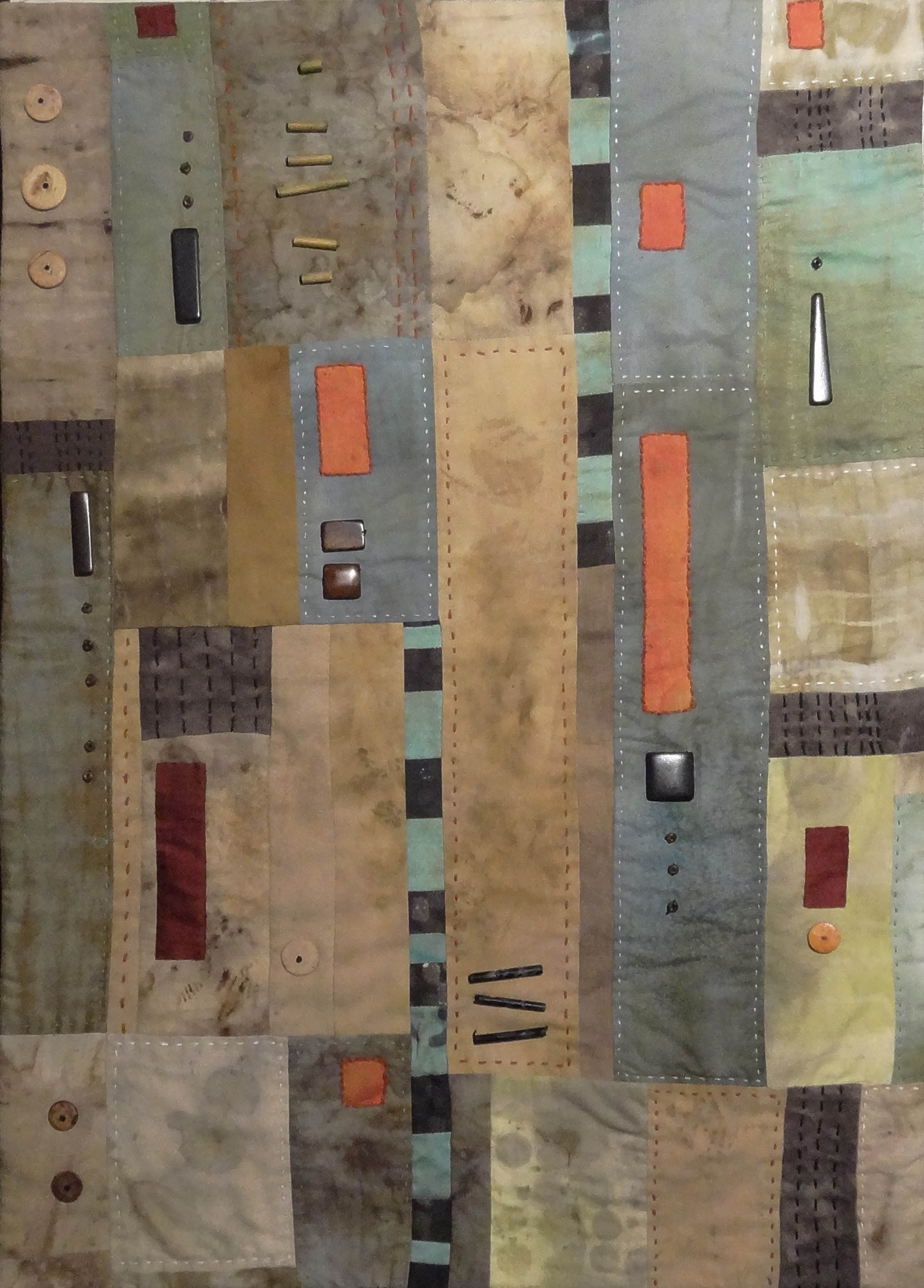 Cool dyed stitched piece 2.jpg