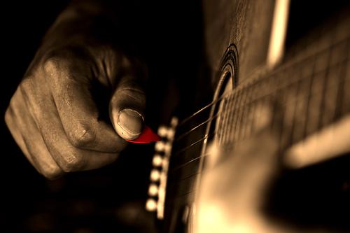 perfect-guitar-player.jpg