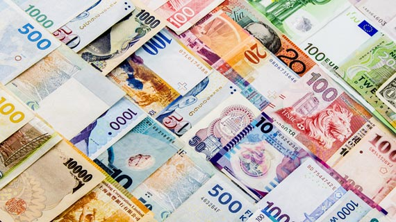 different-currency-notes-money.jpg