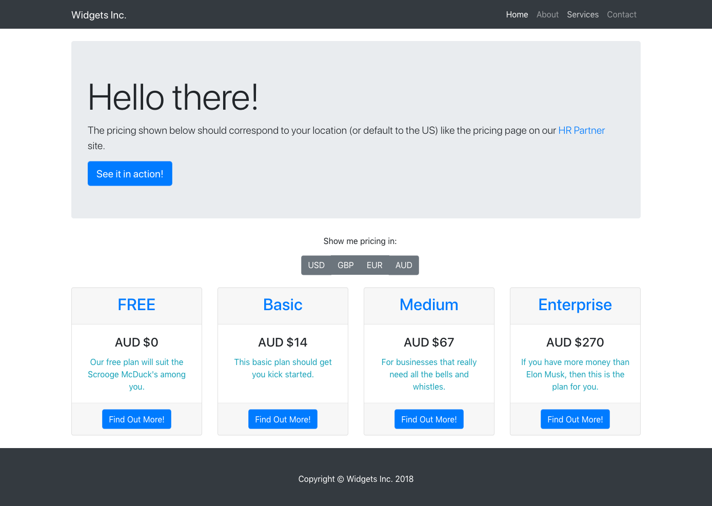 TEST Pricing Page.png