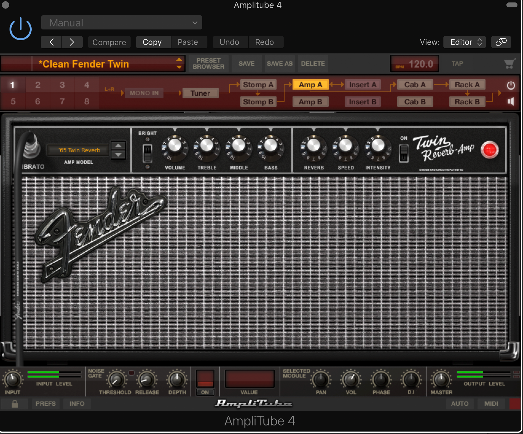 Fender_Clean_Amplitube_4.png
