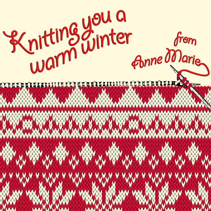 Knitted crard v3.jpg