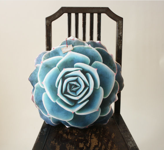 http://www.etsy.com/listing/122193202/spring-succulent-pillow-made-to-order?ref=v1_other_1