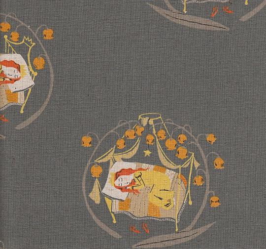 fairy-tale-fabrics-01_rect540.jpg