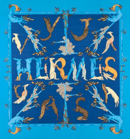 Hermes-scarf-008.jpg