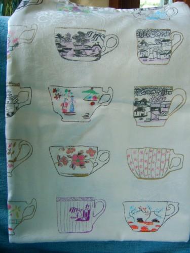 'teacup' Designers Guild