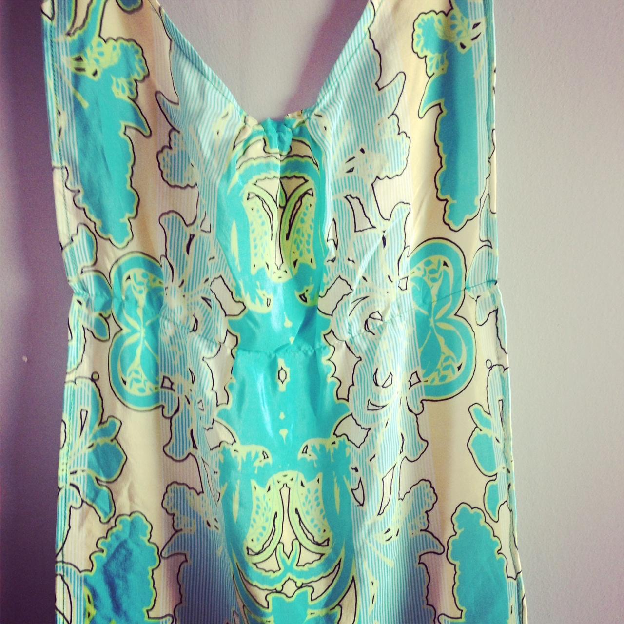 Anne Marie Jackson Original Textile Designs