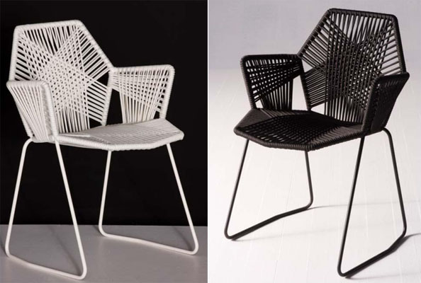 tropicalia-seating-collection-patricia-urquiola3.jpg