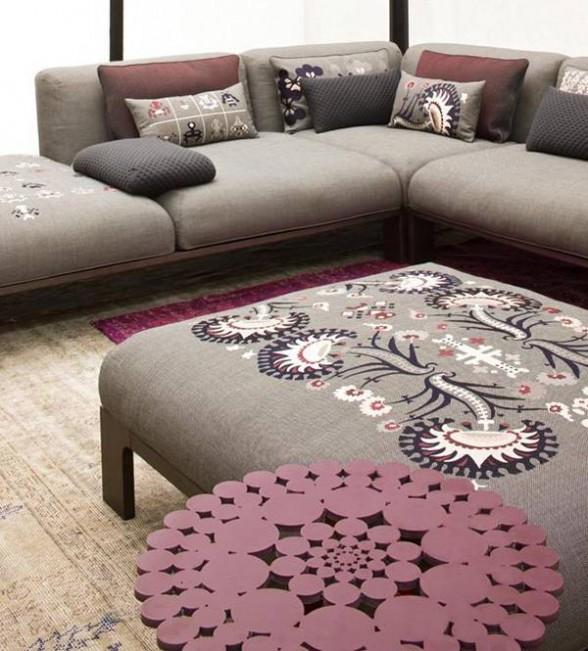 Patricia-Urquiola-Fergana-Furniture-Design-588x651.jpg