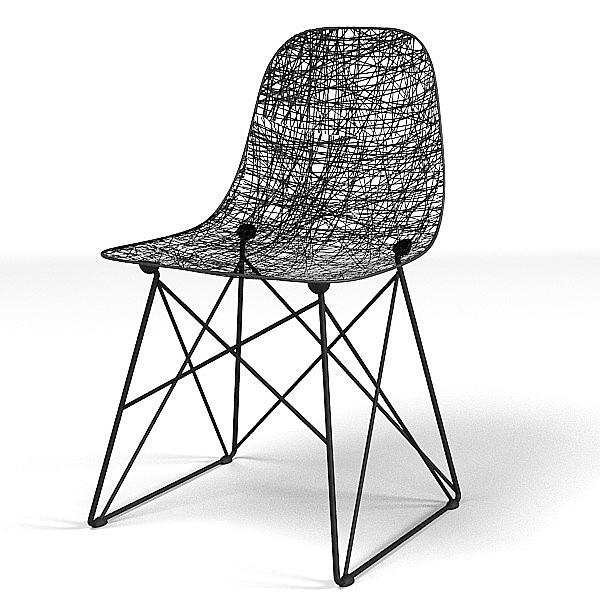 moooi carbon chair morern wire contemporary designers.jpg7855db9a-ba2a-479c-8e89-49333103450dLarger.jpg