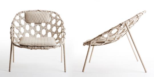 benjamin-hubert-lounge-chair-01.jpg