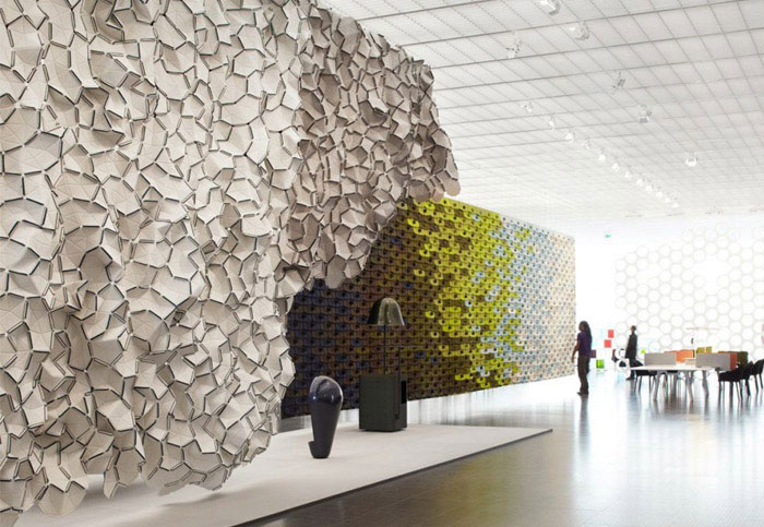 wall-covering-bouroullec.jpg