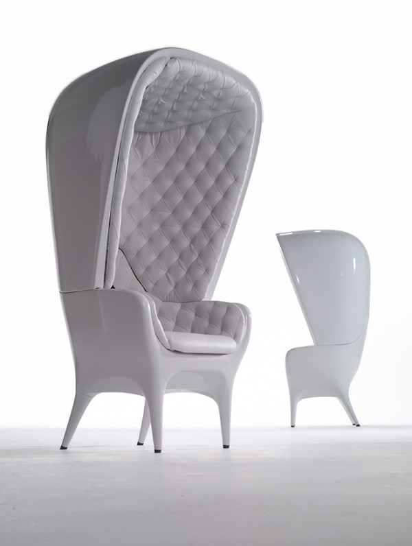 jaime-hayon-designer-of-the-year-2010-by-maison-object-2-600x796.jpg