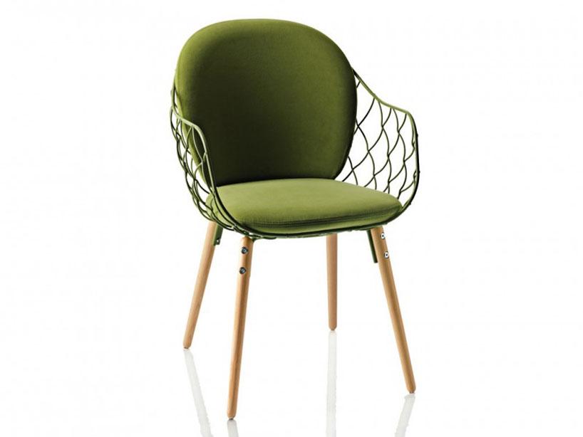 jaime-hayon-pina-chair-for-magis-designboom-01.jpg