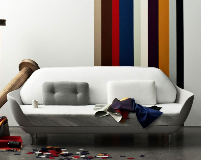 FAVN-Sofa-by-Jaime-Hayon-4.jpg