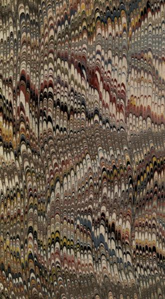 Combed_marbled_paper.jpg