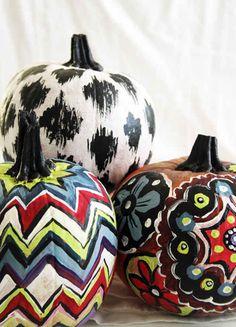 patterned pumpkin.jpg