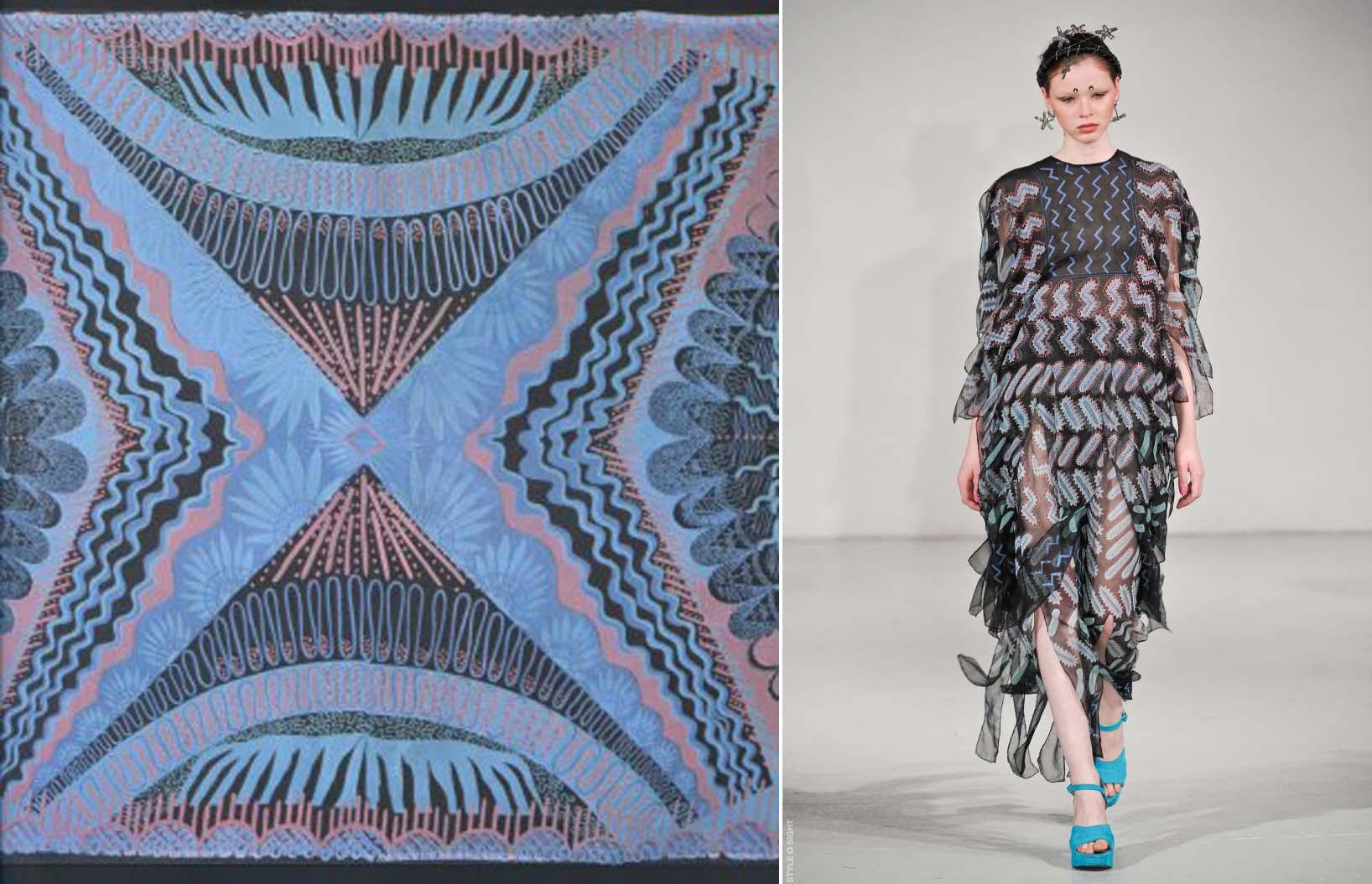 Zandra-Rhodes-Retrospective-Fashion-Show-Paris-FW-12-1221.jpg