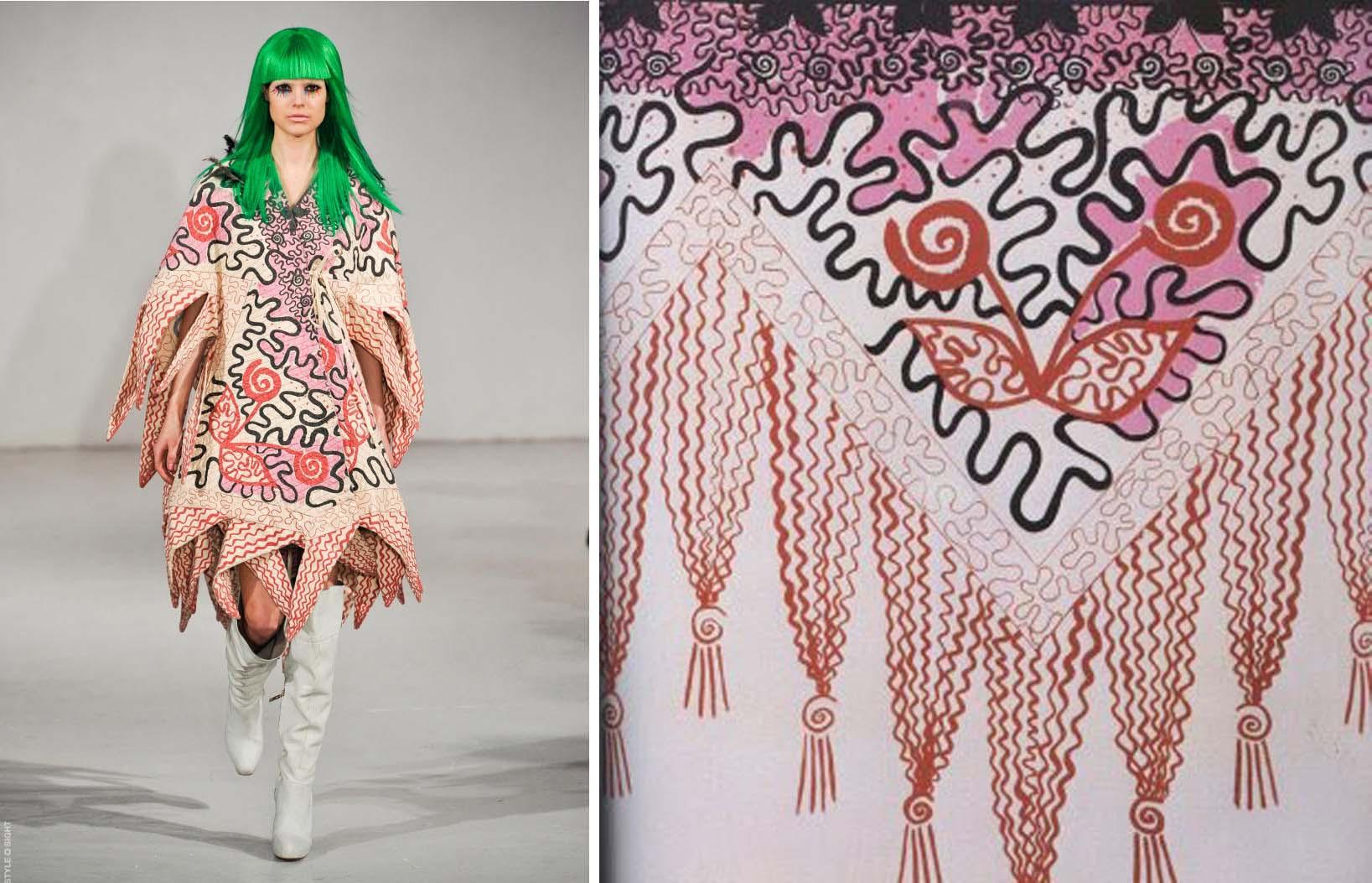 Zandra-Rhodes-Retrospective-Fashion-Show-Paris-FW-12-125.jpg