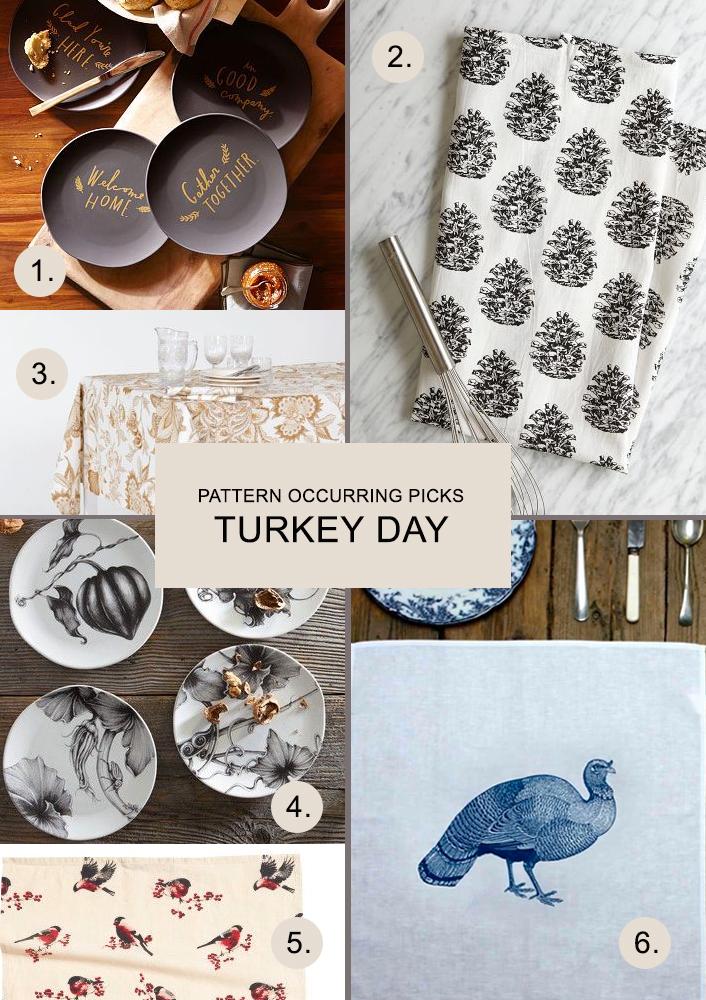 TURKEY-DAY-PATTERN-OCCURRING.jpg