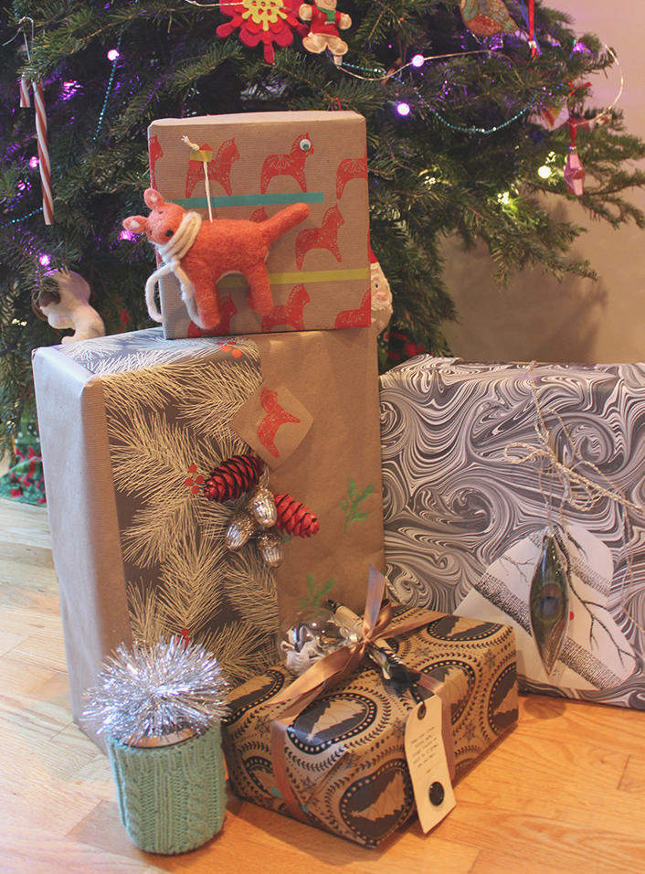 gifts-under-the-tree-.jpg
