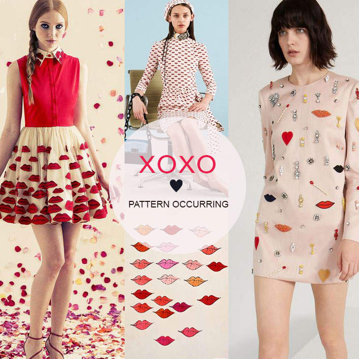 Pattern-Occurring-kiss-valentine.jpg