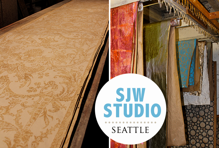 wallpaper-hanging-at-sjw-studio-psd.jpg