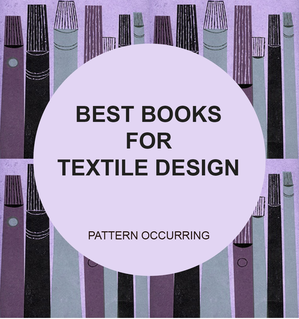 _BEST-BOOKS-TEXTILE-DESIGN.jpg