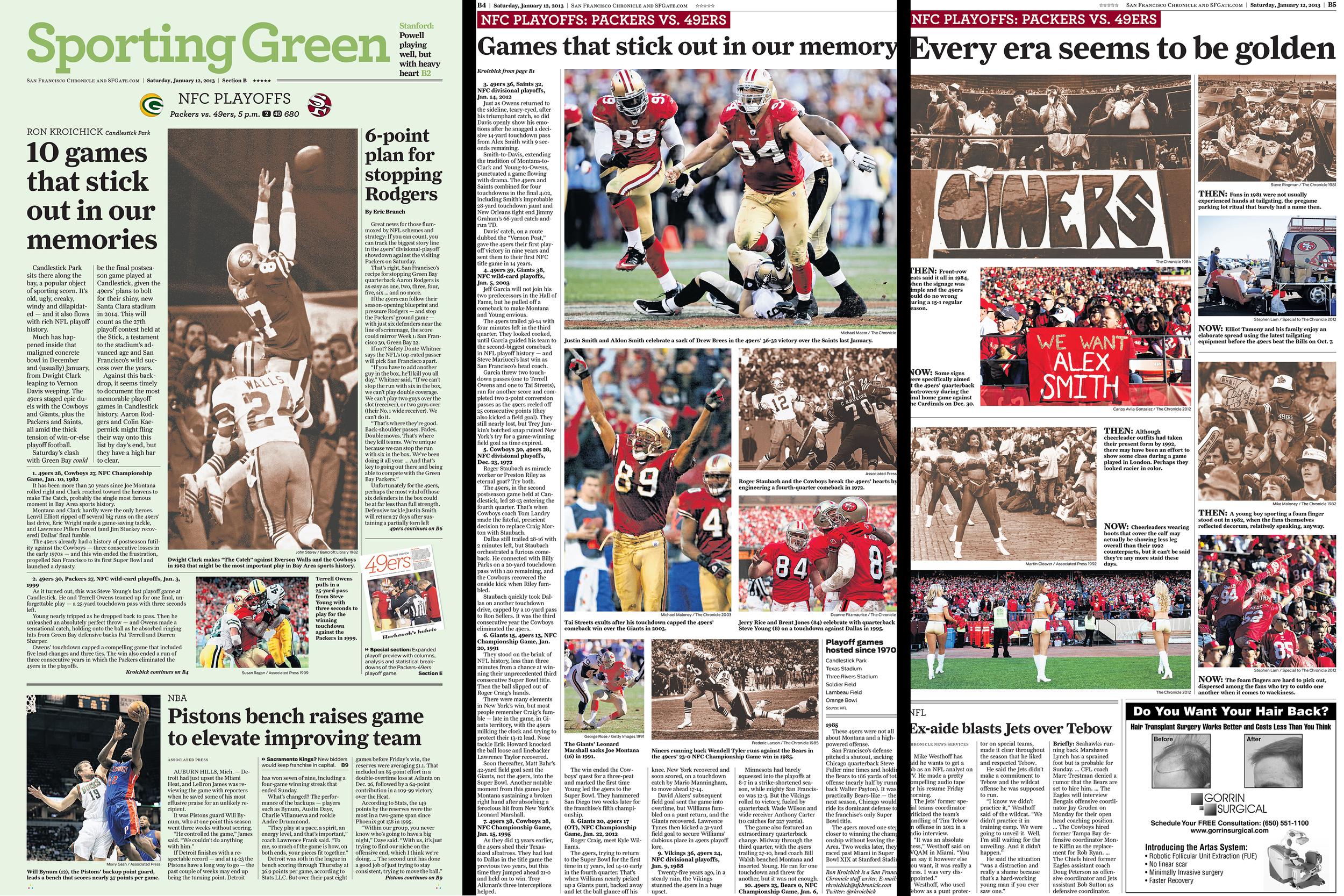 Sports1.jpg