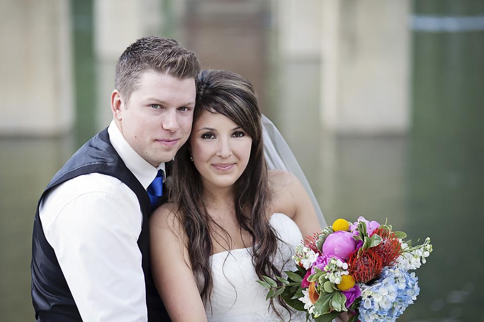 bridalparty41.jpg