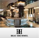 Beau-Brummel.jpg